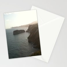 Costa Stationery Cards