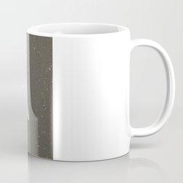 i need to move on. Coffee Mug