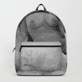 Deep Love Backpack