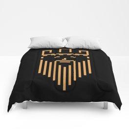King Comforters