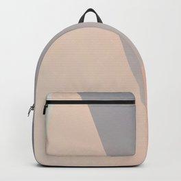 Swan No.6 Backpack