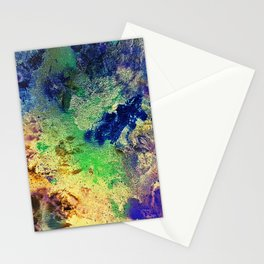 The Invert Stationery Cards