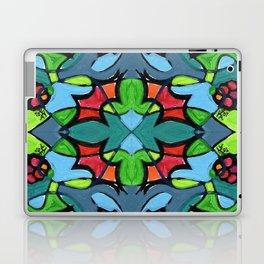 Fiesta2 // It's a #Throwback Laptop & iPad Skin