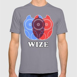 Wize T-shirt