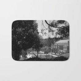 UCLA, Los Angeles Bath Mat