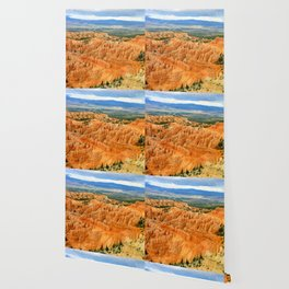 Bryce Canyon LH Wallpaper