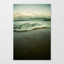 sink Canvas Print