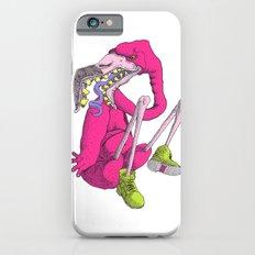 flamingoia Slim Case iPhone 6s