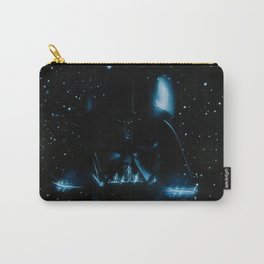 Glittering Armored Space Lord (ESB) Carry-All Pouch
