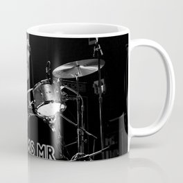 MS MR Coffee Mug