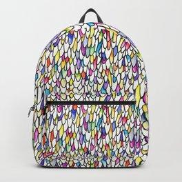 Gursdee-esque Backpack