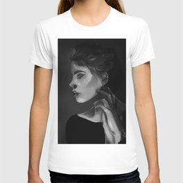Daydreaming T-shirt