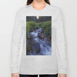 Rocky Mountain h2o Long Sleeve T-shirt