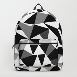 Ab Dark Backpack