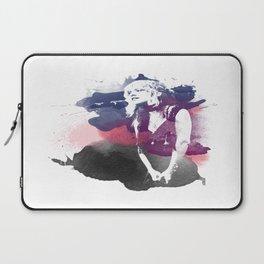 Stevie Nicks Laptop Sleeve