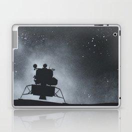 Pioneers 1.2 Laptop & iPad Skin