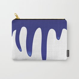 Paint Carry-All Pouch