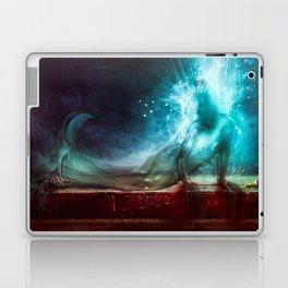 A Dying Wish Laptop & iPad Skin