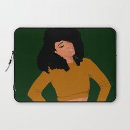 Lianne La Havas Laptop Sleeve