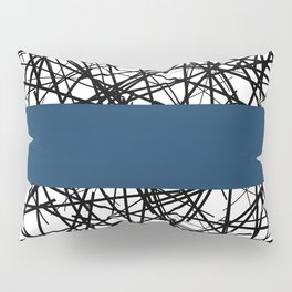 lud Pillow Sham