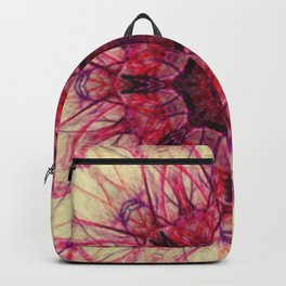 Intention Backpack