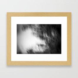IP 004 Framed Art Print
