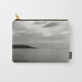 Never be forgotten Carry-All Pouch