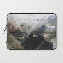 Extractions Laptop Sleeve