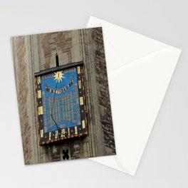 Anno 1716 Stationery Cards