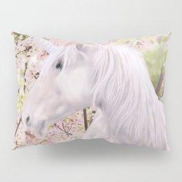 Dreaming Pillow Sham
