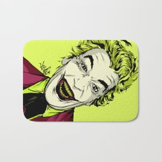 Joker On You 2 Bath Mat