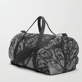 filter Duffle Bag