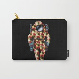 Deep Space Fashion Carry-All Pouch