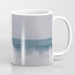 Shorebreak Coffee Mug