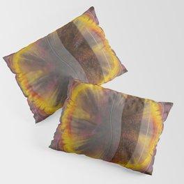 Sapful Woof Flower  ID:16165-124231-30851 Pillow Sham