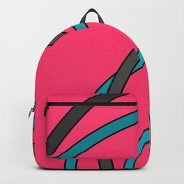 Echo 01 Backpack