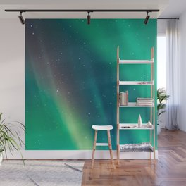 Starry, Starry Night Wall Mural