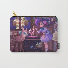 The love potion Carry-All Pouch