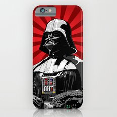 Darth Vader - Star Wars iPhone 6 Slim Case