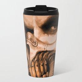 Immortan Travel Mug