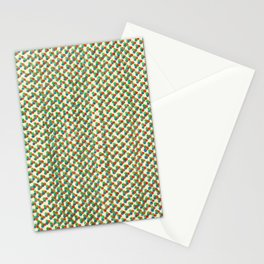 The New Color: RGB Stationery Cards