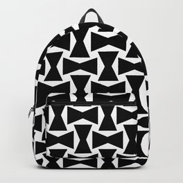Bows Backpack