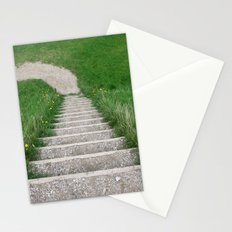 Lead The Way Stationery Cards