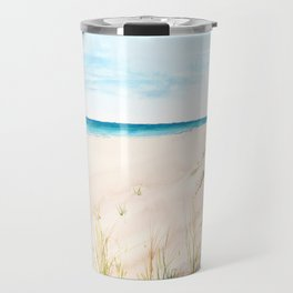 Dunes #1 Travel Mug