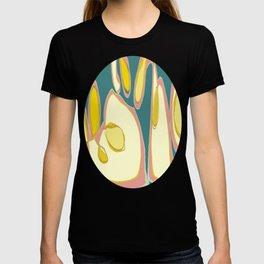 Zoological Insemination T-shirt