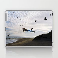 Free. Laptop & iPad Skin