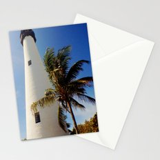 El Farrito Stationery Cards