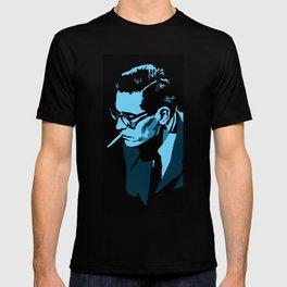 Bill Evans T-shirt