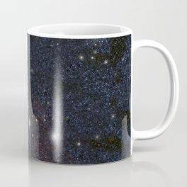 Bright stars Coffee Mug