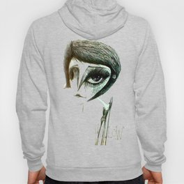 hollow Hoody